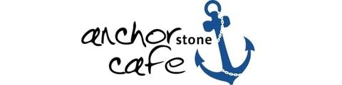 Anchor Stone Cafe