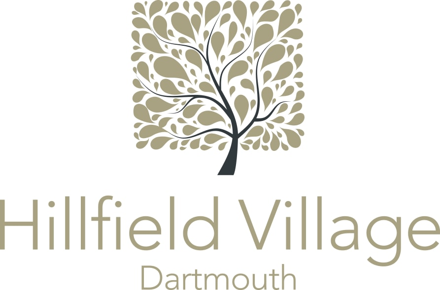 Hillfield Village Dartmouth