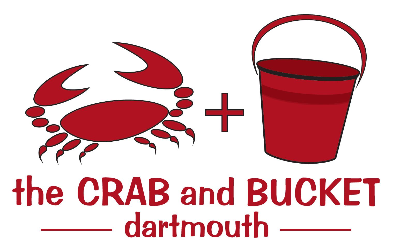 The Crab and Bucket