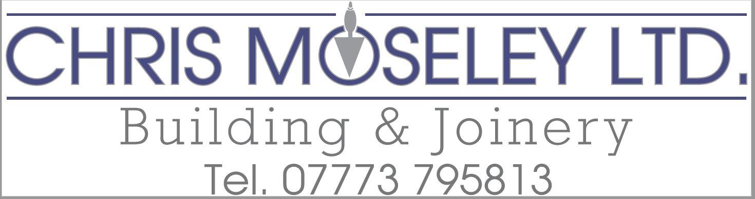 Chris Moseley LTD