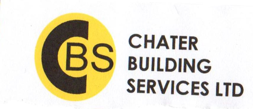 Chater Building Services