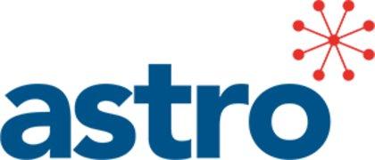 Astro Communications