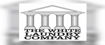 The White Laundry Company
