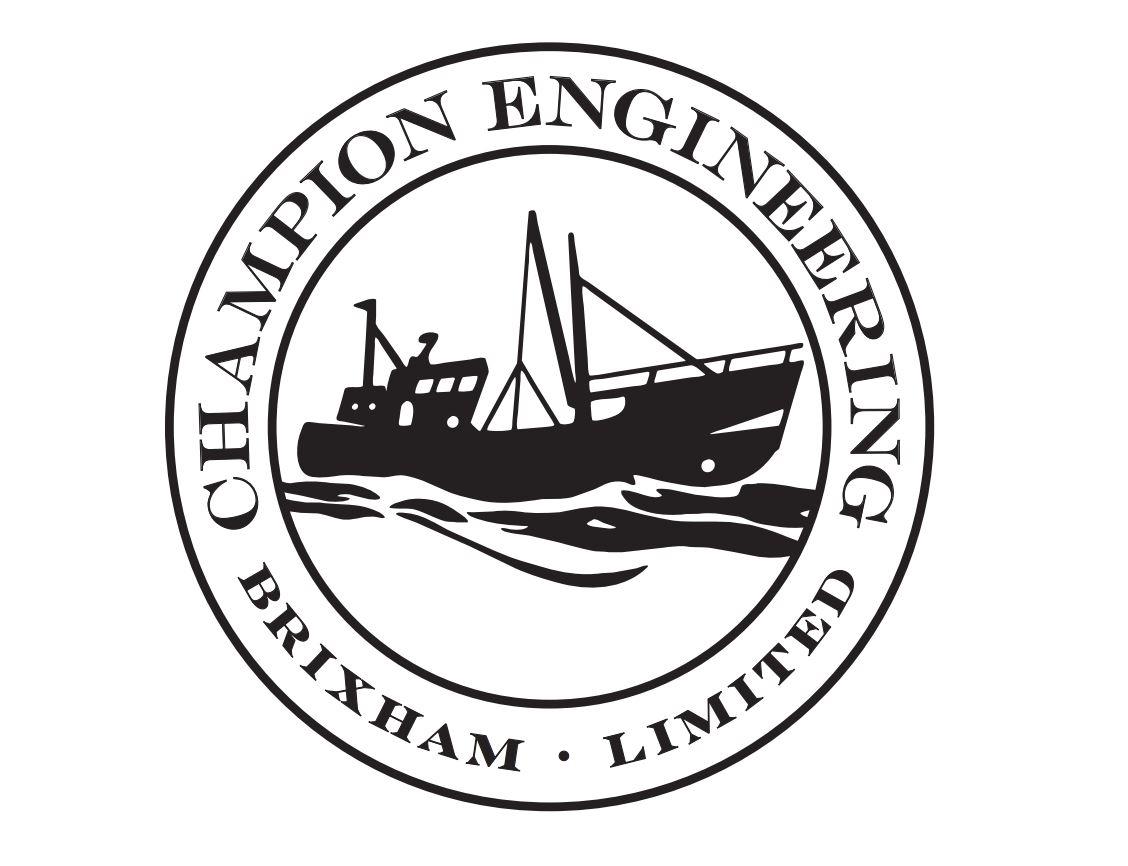 Champion Engineering Brixham