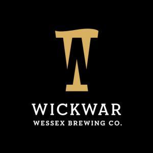 Wickwar Brewery