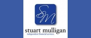 Stuart Mulligan Independent Financial Services