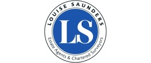 Louise Saunders Estate Agents and Chartered Surveyors