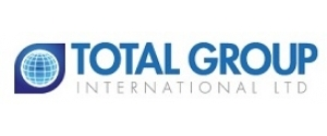 Total Group International