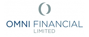 Omni Financial Limited