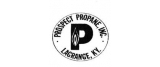 Prospect Propane