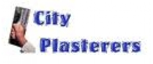 City Plasterers