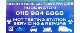 Brookside Motors