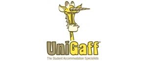 UniGaff
