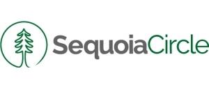 Sequoia Circle