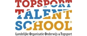 Loot onderwijs