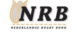 Nederlandse Rugby Bond