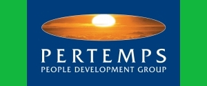 Pertemps People Development Group