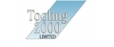 Tooling 2000