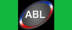 ABL Compnents