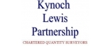 Kynoch Lewis