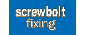 Screwbolt Fixings