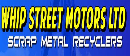 Whip Street Motors