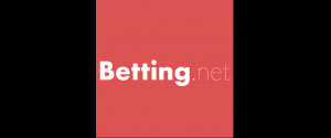 Betting.net
