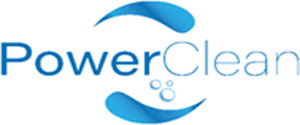 PowerClean Chemicals