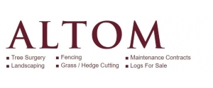ALTOM Tree Care Ltd