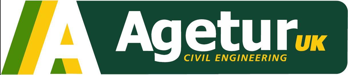 Agetur UK