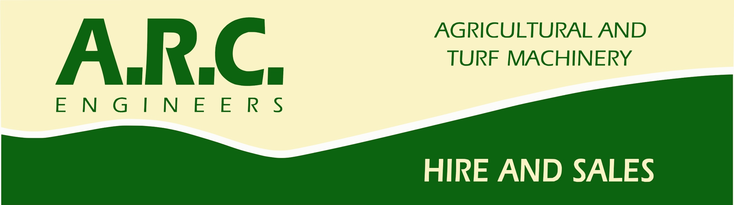 ARC Agricultural Engineers