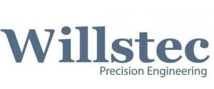 Willstec Precision Engineering