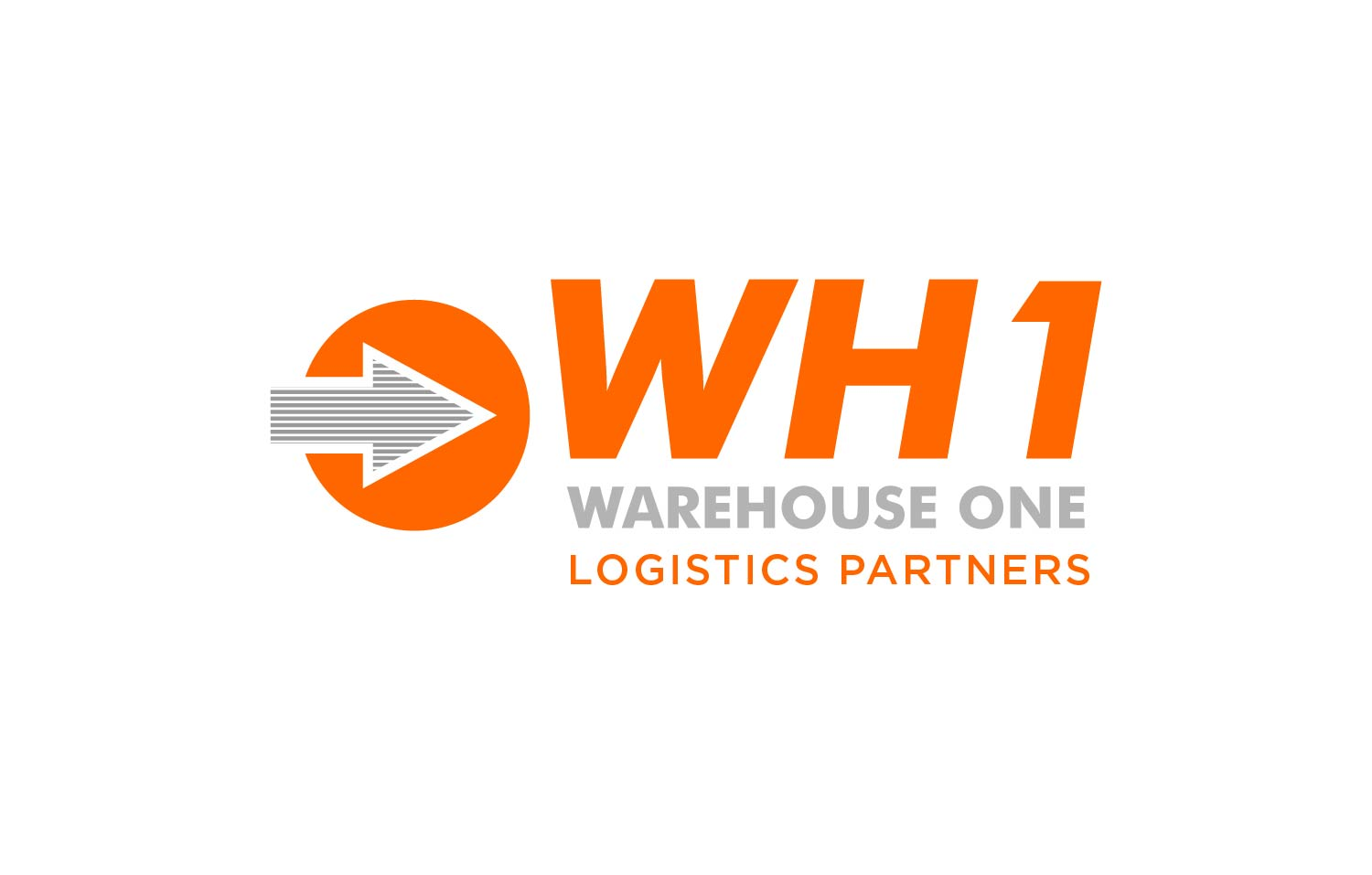 Warehouse One Distribution Ltd