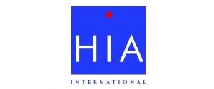 HIA International