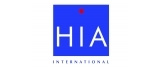 HIA International