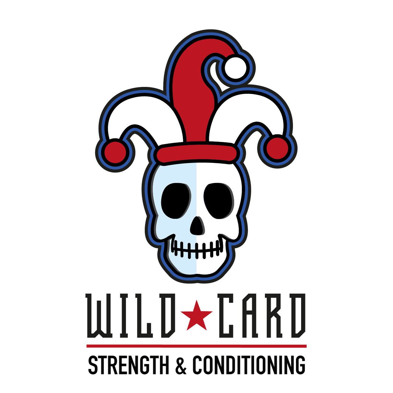 Wildcard S&C Gym