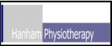 Hanham Physiotherapy