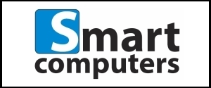 Smart Computers