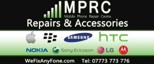 Mobile Phone Repair Centre