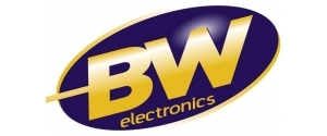 B W Electronics Ltd
