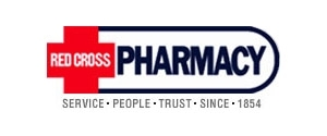 Red Cross Pharmacy