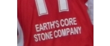 Earths Core Stone Company