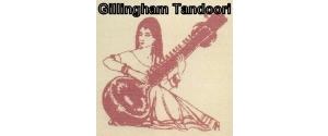 Gillingham Tandoori