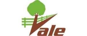 Vale Tree Surgeons