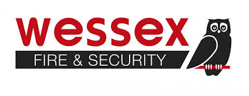 Wessex Fire & Security