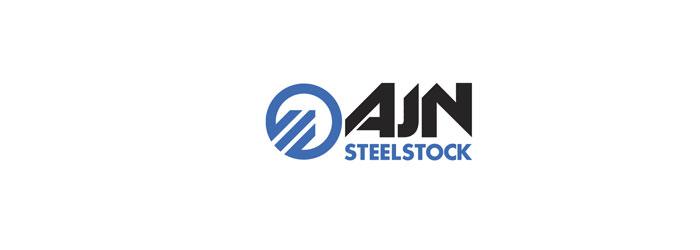 AJN Steelstock