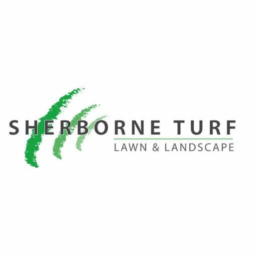 Sherborne Turf