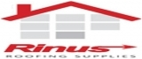 Rinus Roofing Supplies, Irvine