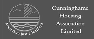 Cunninghame Housing Association