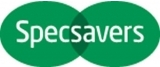  Specsavers - Saltcoats